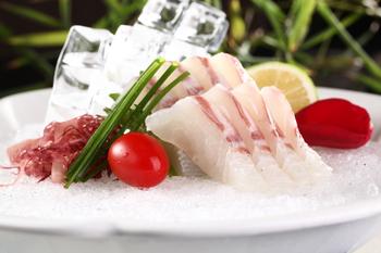 16215号菜图列表上海-日本料理菜谱日本-上海鸡下的蛋煮熟蛋清软咋回事图片