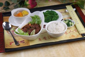 16086号菜图列表 西餐菜谱 西餐菜单